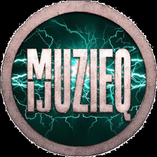 MijuzieQ